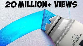 Video I Paid Artists $50,000 to finish my Drawing MP3, 3GP, MP4, WEBM, AVI, FLV Juli 2019