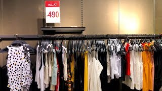Nonton Everything    290 At Zara  Come Shop With Me    Helihauls Film Subtitle Indonesia Streaming Movie Download