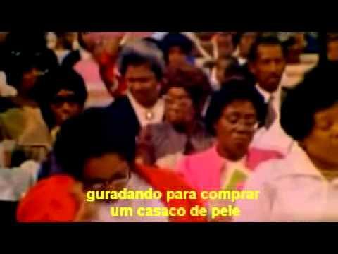 documentario Marjoe Gortner O negócio do evangelismo