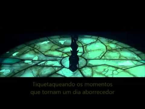 Pink Floyd – Time/Breathe (Reprise) (Legendado)