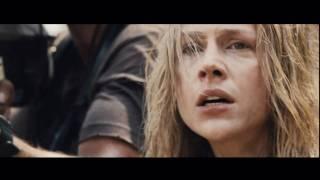 Nonton Rambo 50  Cal   Last Fight Scene   Hd Film Subtitle Indonesia Streaming Movie Download