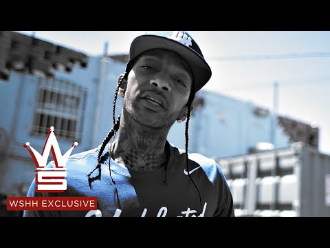Nipsey Hussle Ft. OverDoz  - Picture Me Rollin