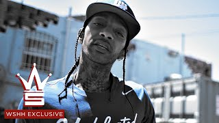 Nipsey Hussle Ft. OverDoz Picture Me Rollin rap music videos 2016
