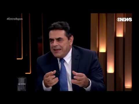 Domingos Sávio: As mudanças na lei de incentivo à cultura – Lei Rouanet
