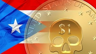 Puerto Rico is suffering under its recently declared bankruptcy. Cenk Uygur and Ana Kasparian, the hosts of The Young Turks, tell you why Puerto Rico had to ...