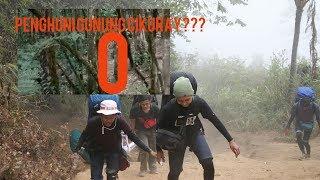 Video Penghuni Gunung Cikuray?!! - Via pemancar MP3, 3GP, MP4, WEBM, AVI, FLV April 2019
