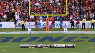Nonton  3 Boise State Broncos At  10 Virginia Tech Hokies   2010 Film Subtitle Indonesia Streaming Movie Download
