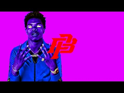 "[FREE] Lil Baby Type Beat 2018 - ""Hustle"" 