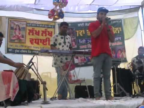 Video Ravi tajj mela live sai lok tajpur download in MP3, 3GP, MP4, WEBM, AVI, FLV January 2017