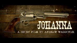 Nonton Johanna Film Subtitle Indonesia Streaming Movie Download