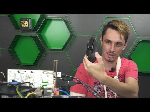 Chipart - JOGANDO FORTNITE NO PC BARATO COM UMA MÃO