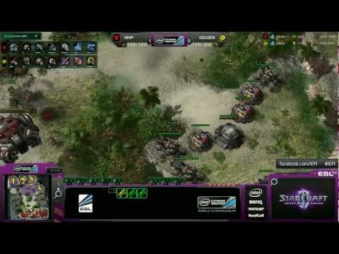 IMMVP - IEM World Championship StarCraft 2 Group D match 3 Casted live on twitch.tv/nathanias 2:21:16 3:16:31 -- www.twitch.tv/nathanias/c/1998396&utm_campaign=archi...