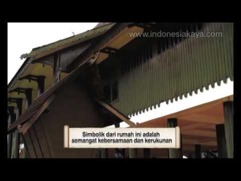 Artikel menarik lainnya dari Kalimantan Tengah
