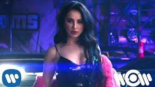 Artik & Asti - Номер 1   Official Video