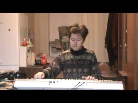 http://www.youtube.com/watch?v=kgxKMaMA4zI