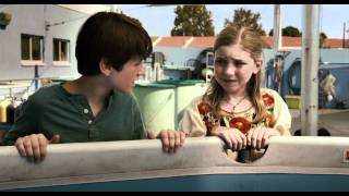 Nonton Dolphin Tale   Trailer Film Subtitle Indonesia Streaming Movie Download