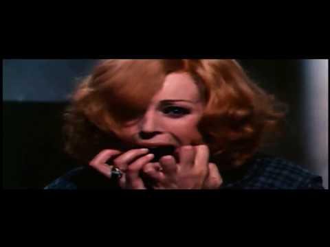 Lo Strangolatore di Vienna (The Mad Butcher) - Trailer by Film&Clips
