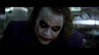 Here are some of my picks for the best Joker Quotes from my best movie: The Dark Knight.Enjoy!!Follow Me on Twitter: @techinov22