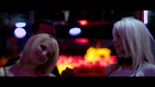 Nonton The Lookalike   Trailer Film Subtitle Indonesia Streaming Movie Download