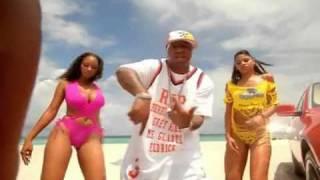 Big Tymers Feat. R. Kelly - Gangsta Girl