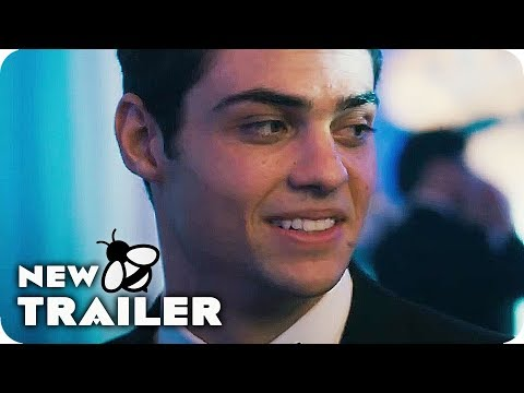 THE PERFECT DATE Trailer (2019) Netflix Movie