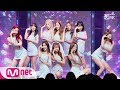 Download Video [WJSN - Oh My Summer] Comeback Stage | M COUNTDOWN 190606 EP.622