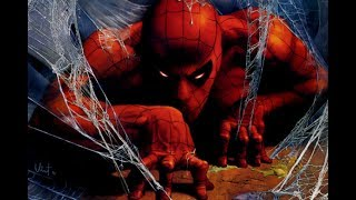 In development hell's web for eternity.Read the article - http://whatculture.com/comics/8-spider-man-movies-that-almost-happenedFor more awesome content, check out: http://whatculture.com/Follow us on Facebook at: https://www.facebook.com/whatcultureCatch us on Twitter @whatculture!