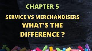 Video Merchandising Operations - Lecture 1 - Service vs Merchandisers MP3, 3GP, MP4, WEBM, AVI, FLV Oktober 2018