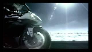3. 2002 Yamaha YZF-R1