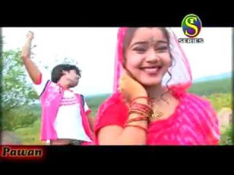 Video HD 2014 New Adhunik Nagpuri Hot Song    Shadi Toy Karile    Pawan 4 download in MP3, 3GP, MP4, WEBM, AVI, FLV January 2017
