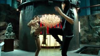 Nonton Chinese Zodiac (2012) - leather fight scene HD 1080p Film Subtitle Indonesia Streaming Movie Download