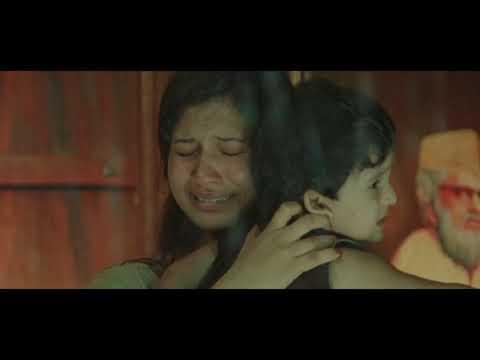 New South Movie 2020 Hindi Dubbed Full   Hindi Dubbed Movies 2020   Latest Hindi Movie 2020
