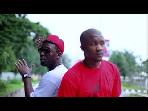 0 SDC   The Dreamer feat. M.I  and Abasa Asake Video + AudioVideo The Dreamer SDC feat. M.I Audio Abasa Asake