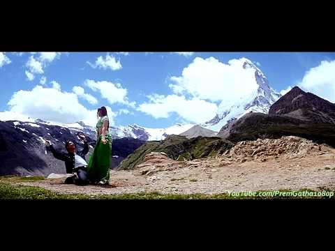 Video Pyar Ishq Aur Mohabbat   Title Song 1080p HD Song download in MP3, 3GP, MP4, WEBM, AVI, FLV January 2017