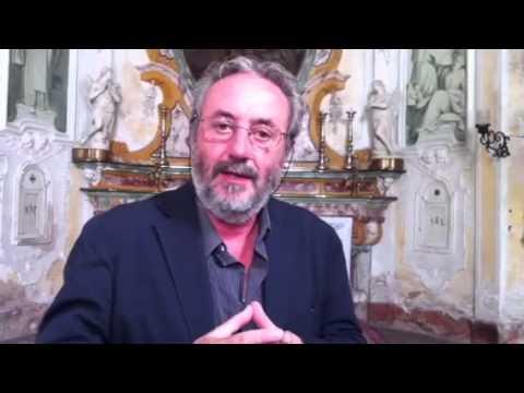 Il restauro di San Michele