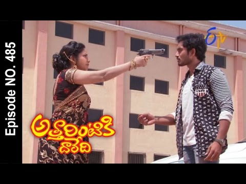 Attarintiki-Daredi--27th-May-2016--అత్తారింటికి-దారేది-–-Full-Episode-No-485