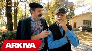 Gezuar Me Ujqit 2013 - Humor 9 (Official Video HD)