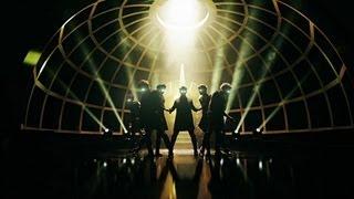 Download Video BTOB - 스릴러 (Thriller) Official Music Video MP3 3GP MP4
