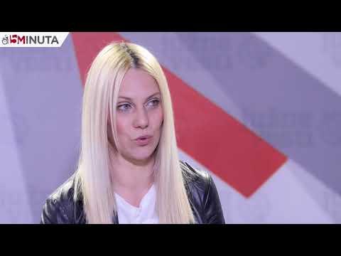 Jelena Đorđević