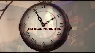 "No Dead Monsters ""Awake\"" (Official video)"