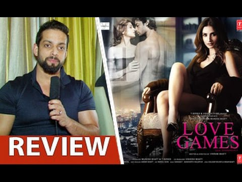 Love-Games-Review-by-Salil-Acharya-Patralekha-Gaurav-Arora-Tara-Alisha-Full-Movie-Rating