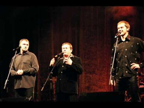 Kabaret RAK - Bigiel (audio)