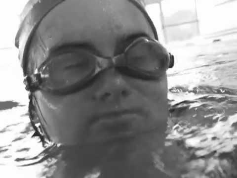 Watch videoSíndrome de Down: Con Sandra