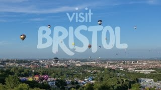 Bristol United Kingdom  city photos gallery : Visit Bristol - The official tourist guide to Bristol