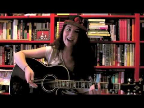 ไม่บอกเธอ Ost.Hormones (Bedroom Audio) | TinyDino Cover (видео)