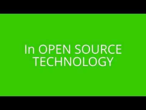 Services – Custom Software Development Malaysia – XPERT TECHNOLOGIES