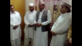 Video Raees Ahmed Naat Khawan(Salatu Salam)  (15)(Saudi Arab Jeddah Azizia 08/05/2012 MP3, 3GP, MP4, WEBM, AVI, FLV Juli 2018