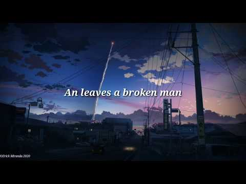 Guns 'n Roses-So Fine (Lyrics)