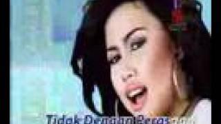 Nonton Mana Tahan  Hesty Damara  Film Subtitle Indonesia Streaming Movie Download