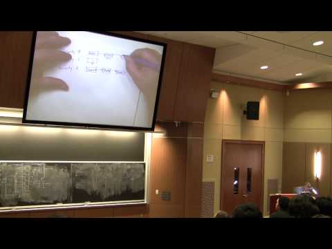Embedded Systems Course (V2) - Lecture 26: Operating Systems 3
